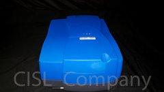 Axon Instruments GenePix 4000A Dual Laser Microarray Scanner