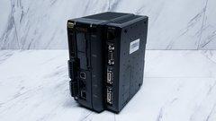 Keyence CV-5701 Digital Image Sensor Controller