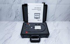 HP 41952B Transmission Reflection Test Set 100kHz-500MHz