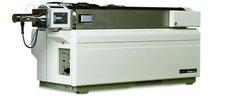AB Sciex API 3000 LC/MS/MS Mass Spectrometer