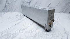 HP Agilent Keysight 70100A Power Meter Module