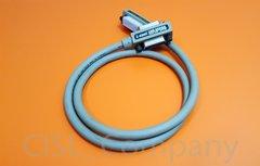 L-COM CIM24-1M GPIB Cable 1M