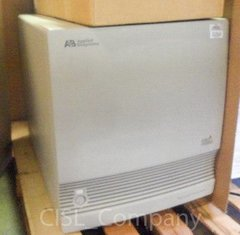 Applied Biosystems 7900HT Real-Time PCR System