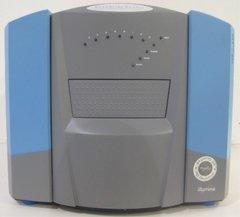 Illumina BeadArray Microarray Reader