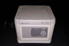 Yamato RE200 Rotary Evaporator Controller