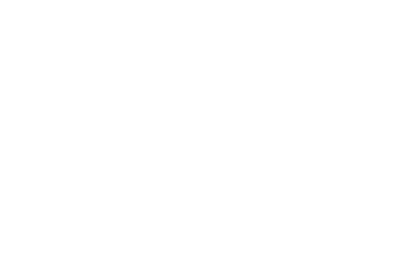 Skeleton Wolf