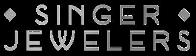 Singer Jewelers Miami