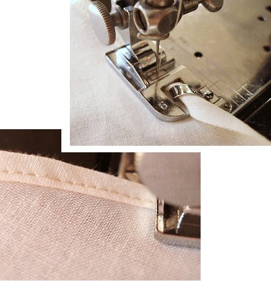 kenmore needles. 6mm hemmer foot for kenmore sewing machine. needles