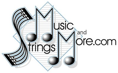 Strings Music and More, LLC