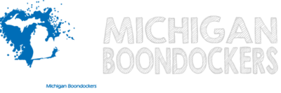Michigan Boondockers