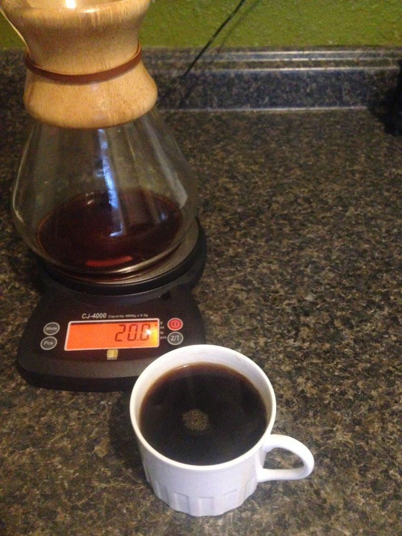 Keturah Coffee Roasters Coffee Blog: Our Journey as rural