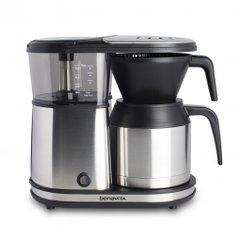 Bonavita BV1500TS Coffee Maker :: 5 Cup