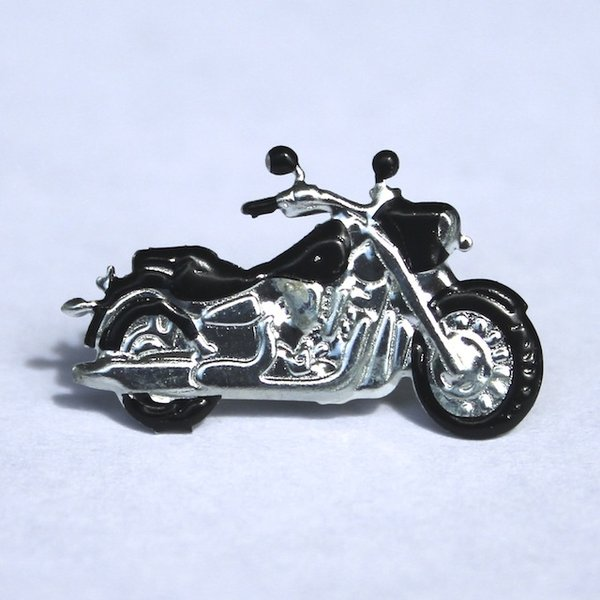 Motorcycle brads by Eyelet Outlet
