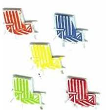 Beach Chair Brads by Eyelet Outlet