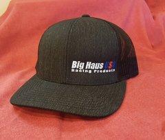 Big Haus USA Snap Back w/Mesh Back