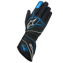 Alpinestars Tech 1-zx Glove
