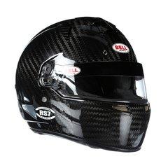 Bell RS7 Carbon Fiber SA2015 Helmet