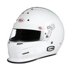 Bell K1 Pro SA2015 Helmet