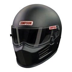 Simpson Bandit SA2015 Helmet