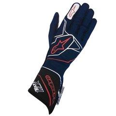Alpinestars Tech 1-zx Glove (2017 Model)