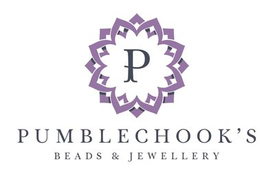 Pumblechook's Beads and Jewellery