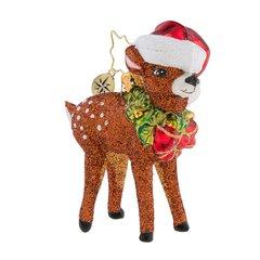 Christopher Radko Oh, Deer Me! Little Gem