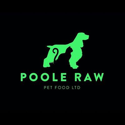 Poole Raw Pet Food Ltd