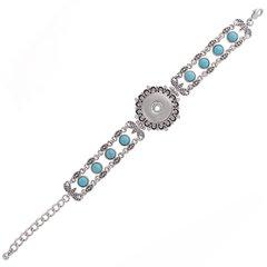 Bracelet_KC0714