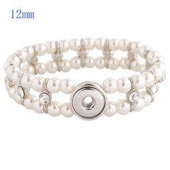 Small Mini Bracelet_KS1110-S