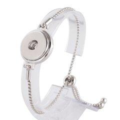 Bracelet_KC0702