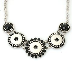 necklace_KB0507