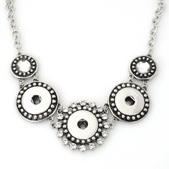 Necklace_KB0506