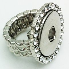 Ring_KB0528