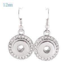 Small Mini Earrings_KS0918-S