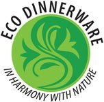Ecodinnerware International