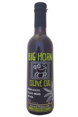 Roasted Walnut Oil - 375ml / 12.7 fl oz