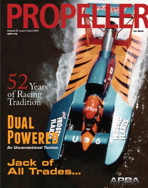 04-Propeller Magazine April 2013