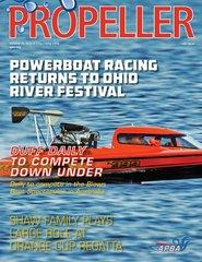 01604-Propeller Magazine April/May 2016
