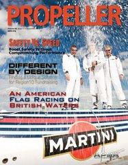11-Propeller Magazine November 2014