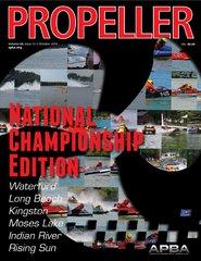10-Propeller Magazine October 2014