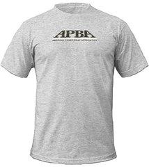APBA Logo T-Shirt