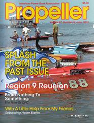 06-Propeller Magazine June 2013