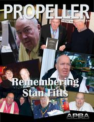 04-Propeller Magazine April 2014