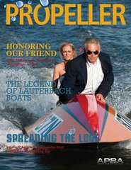 01-Propeller Magazine January 2016