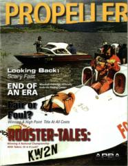 10-Propeller Magazine October 2012