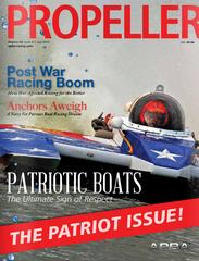 07-Propeller Magazine July 2012