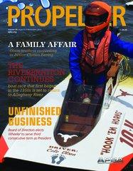 11-Propeller Magazine November 2015