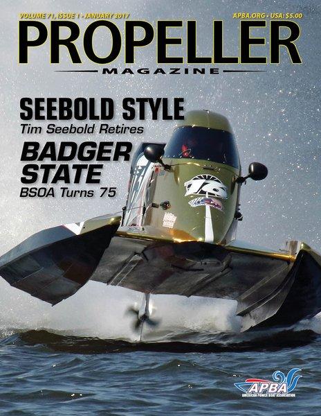 01701-Propeller Magazine Jan/Feb 2017