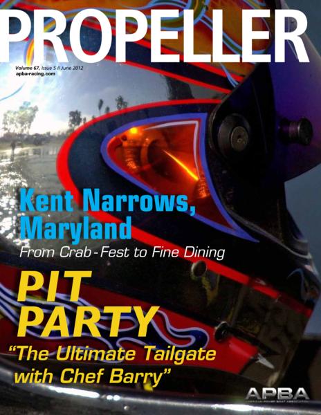 06-Propeller Magazine June 2012