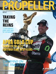 06-Propeller Magazine June 2015